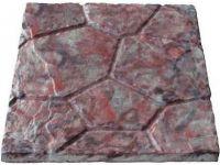 larnaka_tcvet_granit