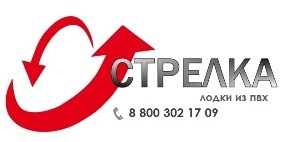 logo20022