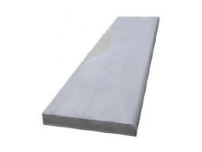 Проступь бетон серый бетон текст